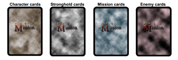 the-mission-christian-trading-cards