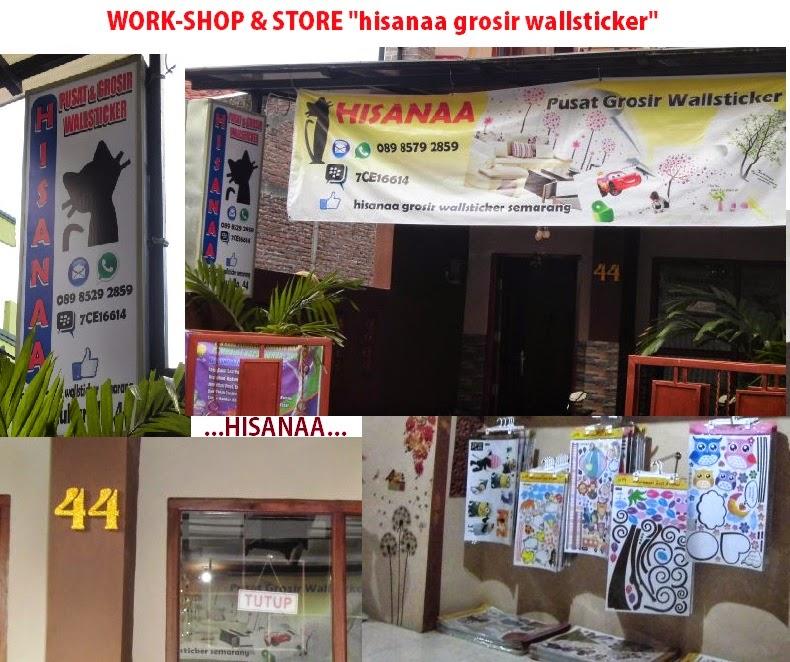 hisanaa grosir - chat di wa 08985792859: februari 2014