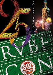 Calendario 2012 (25 Aniversario)