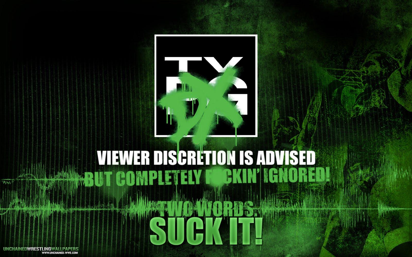 http://2.bp.blogspot.com/-VT4b3xMn4qI/Ti6eeqpYJ7I/AAAAAAAAGd8/psS-9cxs038/s1600/degenerationx_tvdx_widescreen.jpg
