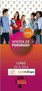 http://www.unia.es/component/option,com_hotproperty/task,view/id,1445/Itemid,445/