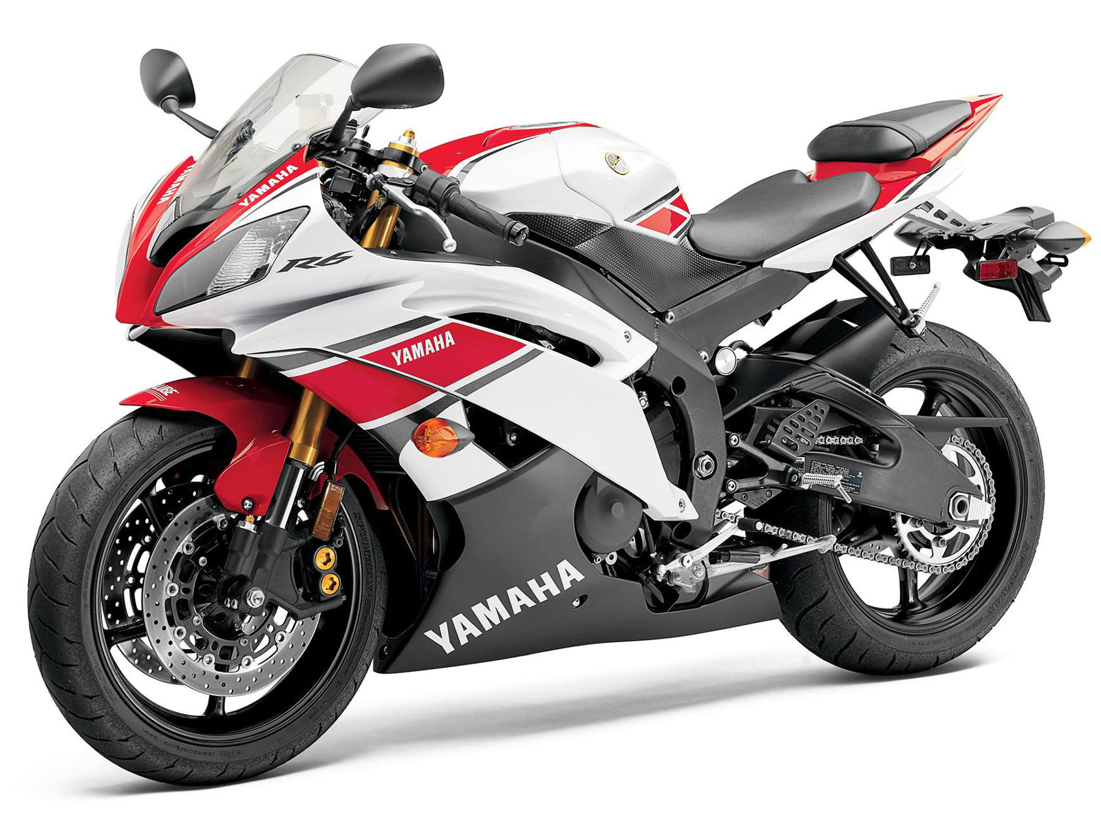 http://2.bp.blogspot.com/-VT4qBjElFwk/TyNKkcVT_9I/AAAAAAAAGnQ/MkivmfYU8YE/s1600/2012-Yamaha-YZF-R6-WorldGP-50th-Anniversary-Edition-motorcycle-desktop-wallpapers-5.jpg
