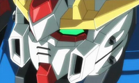 Mobile Suit Gundam Build Fighters, Sunrise, Gundam, Actu Japanime, Japanime, Kenji Nagasaki, Yousuke Kuroda,