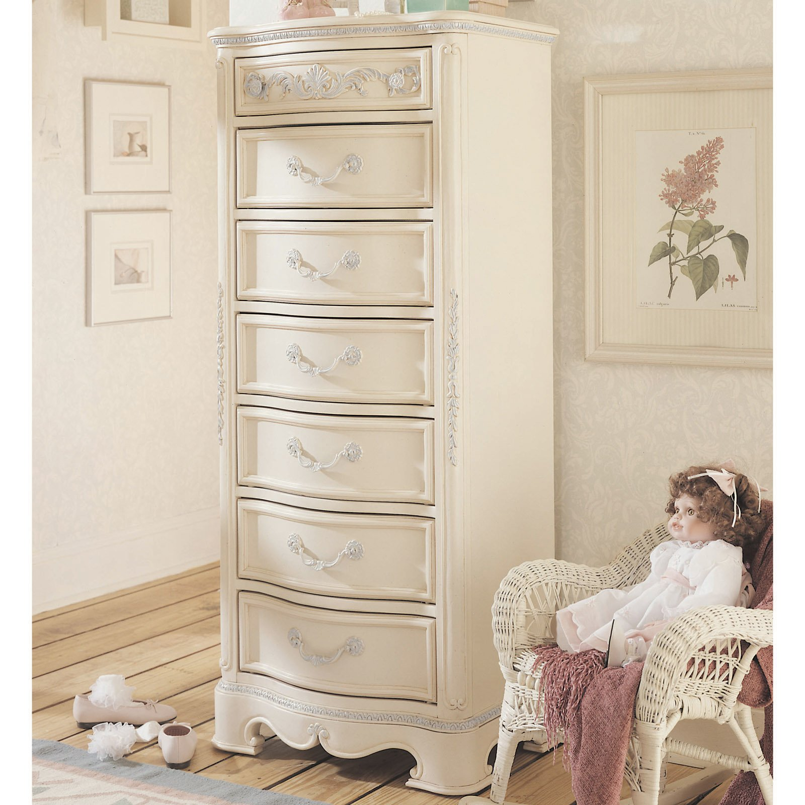 Baby cribs on craigslist - Baby Cribs On Craigslist 37