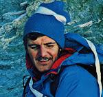 Ivano Ghirardini en 1982.