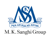 M. K. Sanghi Group