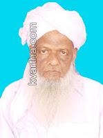 Kozhikode, Samastha, Islam, President, Kerala, Panakkad Hyder Ali Shihab Thangal, Koyakutti Musliyar, Kalambady Muhammed Musliyar,