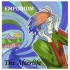 Emporium: The Afterlife