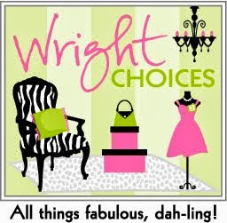 Wright Choices