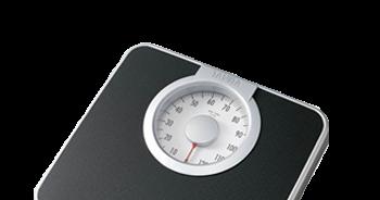 Alat Ukur Berat Badan