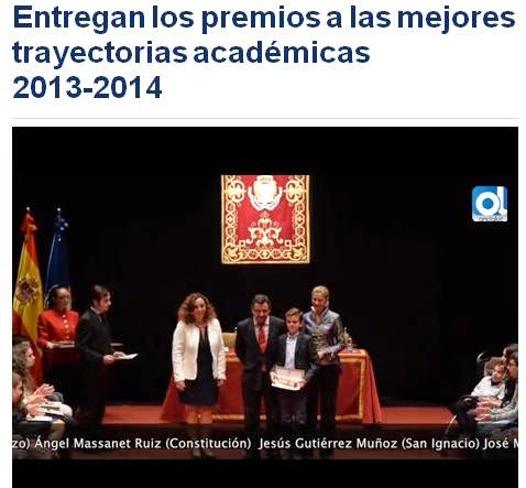 http://andaluciainformacion.es/san-fernando/461153/entregan-los-premios-a-las-mejores-trayectorias-academicas-2013-2014/