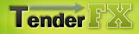 TenderFX