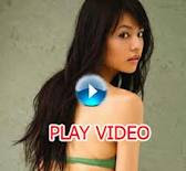 DOWNLOAD VIDEO BOKEP