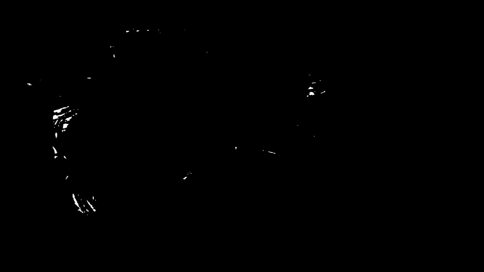 Borrão de tinta 5_fundo preto png