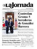 HEMEROTECA:2012/12/14/