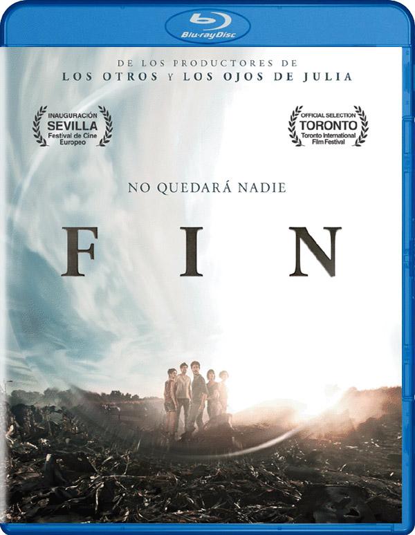 Crítica de Fin