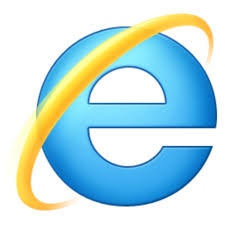 Free Download Internet Explorer 10 Windows 7 64 Bit