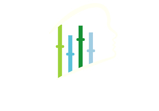 DC Vocals