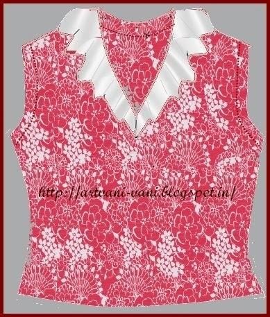 http://2.bp.blogspot.com/-VTHQg48MJi0/UxoNMY45JMI/AAAAAAAAD7g/bceD3hoq-EY/s1600/finished+dress.jpg
