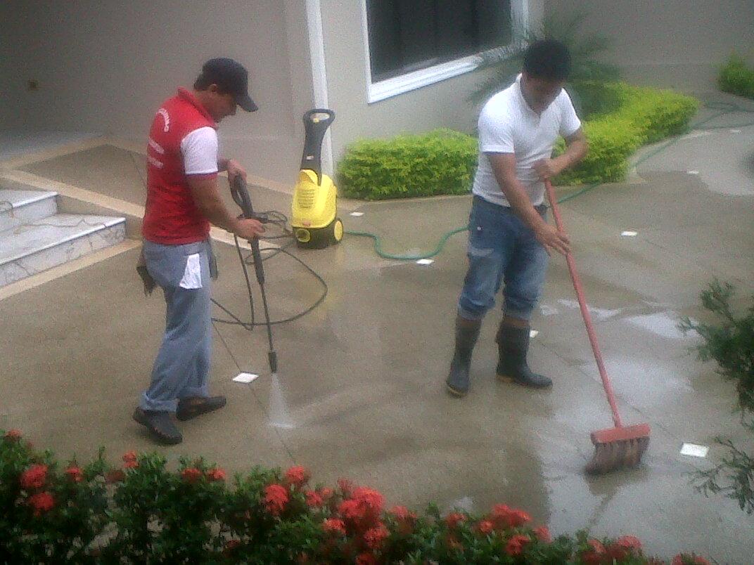 Limpieza profunda de casa en guayaquil limpieza de casa - Limpieza en casa ...