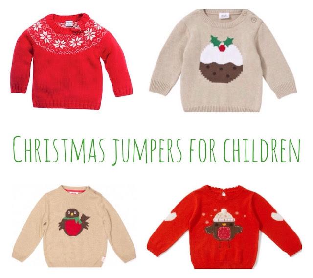 [[Latest]] Christmas Jumpers | Cheap Christmas Jumpers Ideas | Funky Christmas Jumpers Ideas