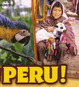 Perú 1