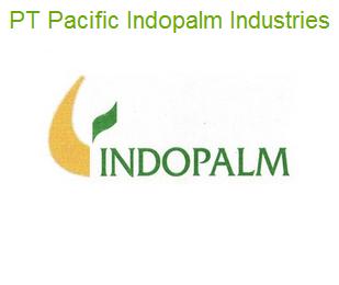 Lowongan Kerja PT Pacific Indopalm Industries