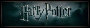 Universo Harry Potter