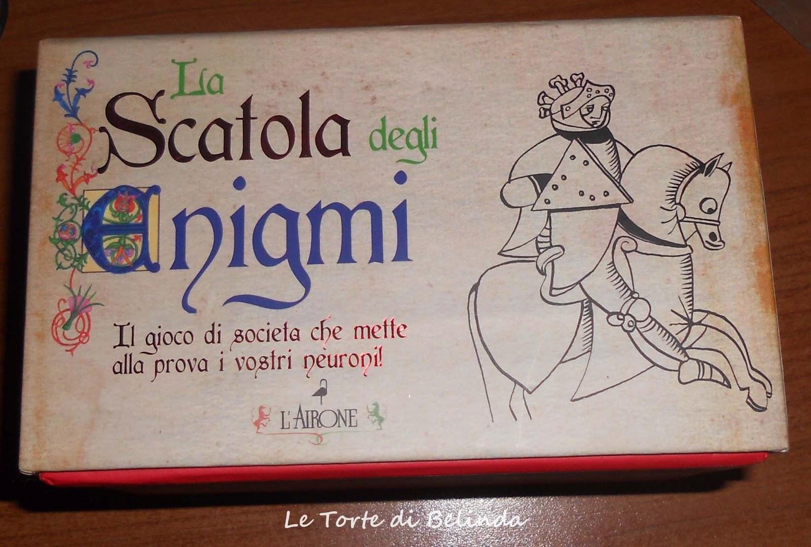 Ben noto Le Torte di Belindama non solo!: LA CACCIA AL TESORO: I  BT14