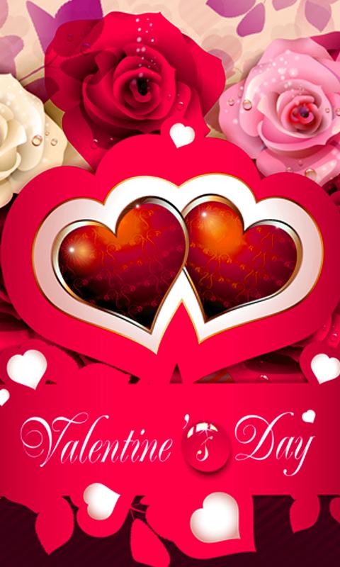 Munwar Apps Love Photo Frames Love Live Wallpaper New Romantic