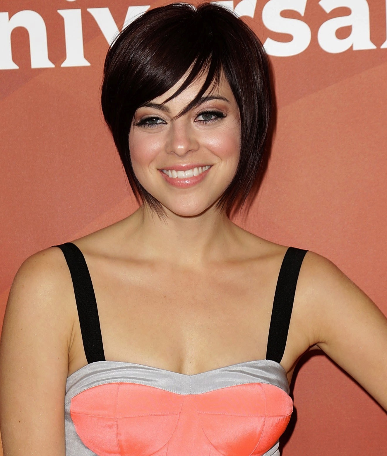 Incredible 2014 Hairstyles Bob Hairstyles 2013 Hairstyle Inspiration Daily Dogsangcom