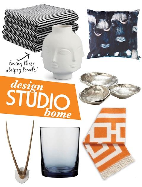 Design Trends Home Decoration Tricks