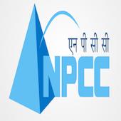 NPCC Recruitment 2015 for Civil Engineer