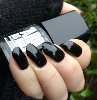 'Ard as Nails Beauty
