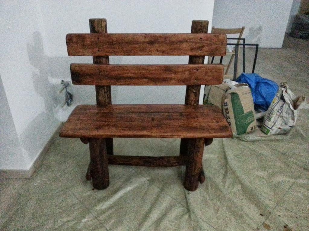 Hobby del legno for Hobby del legno