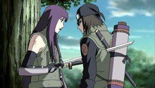 Download Naruto Shippuden Episode 310 Subtitle Indonesia , Naruto 310 , Naruto Shippuden 310