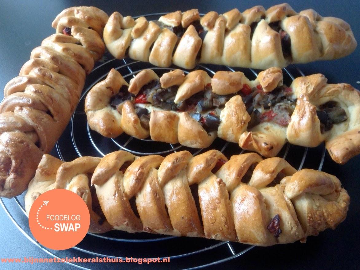 afbeelding-turkse-broodjes-foodblogswap