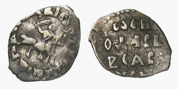 Греческая коллекционная монета с дельфинами 2014 г пластиковые капсулы для монет