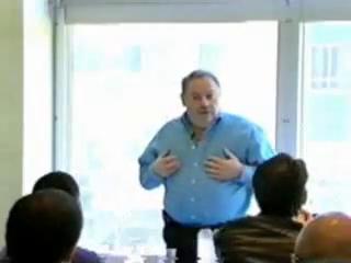 SE IMPLACABLE, David X [Curso en Video DVD] – Seminario Se Implacable Para Tener Mucho Sexo Y divertirse Con Las Mujeres [Poderoso Conocimiento]