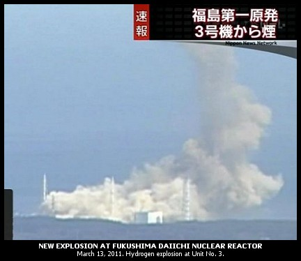 fukushima nuclear power plant latest news. For the latest news on what#39;s