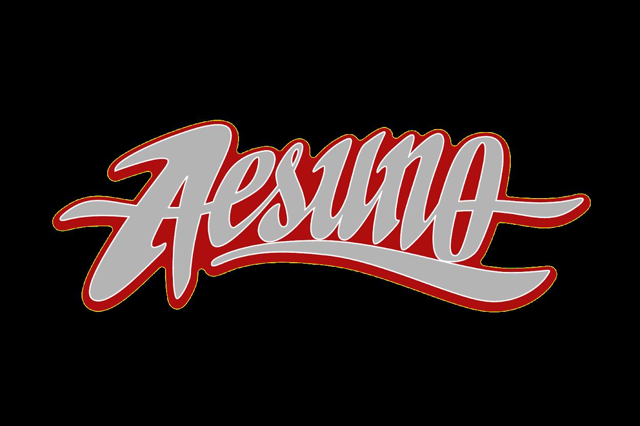 Aesuno
