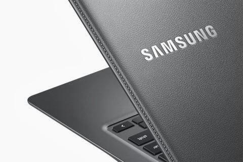 Samsung ARM Chromebook, Chromebook 2, Samsung Google OS