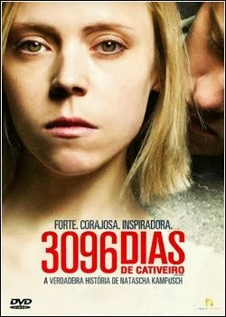12 Optimized 3096 Dias de Cativeiro – Dublado (2014)