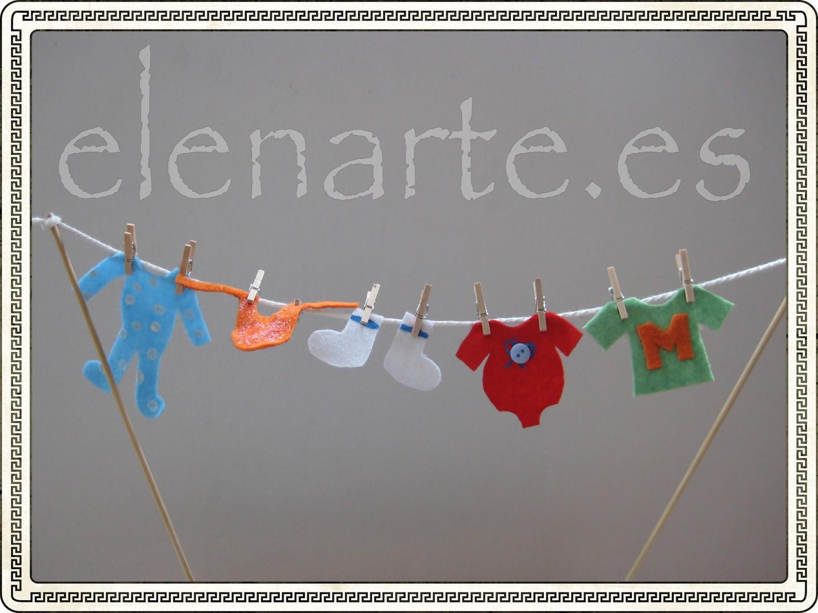 Ideas de como decorar las fiestas de bautizo de nuestros hijos - Como decorar un salon para bautizo ...