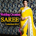 Wedding Occasion Saree Collection 2015 | Formal Saree for Weddings
