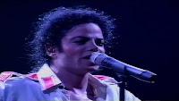 Download: [DVD] Michael Jackson - The Royal Concert Live in Brunei (1996) HD Brunei38