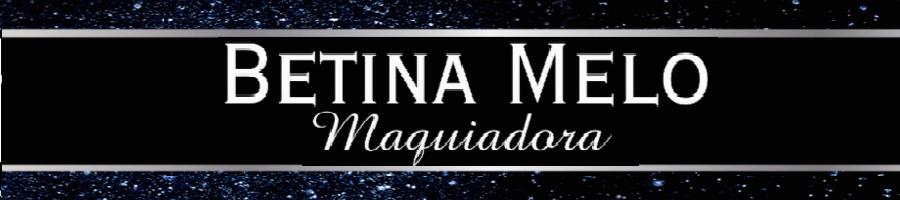 Betina Maquiadora