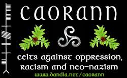 CAORANN