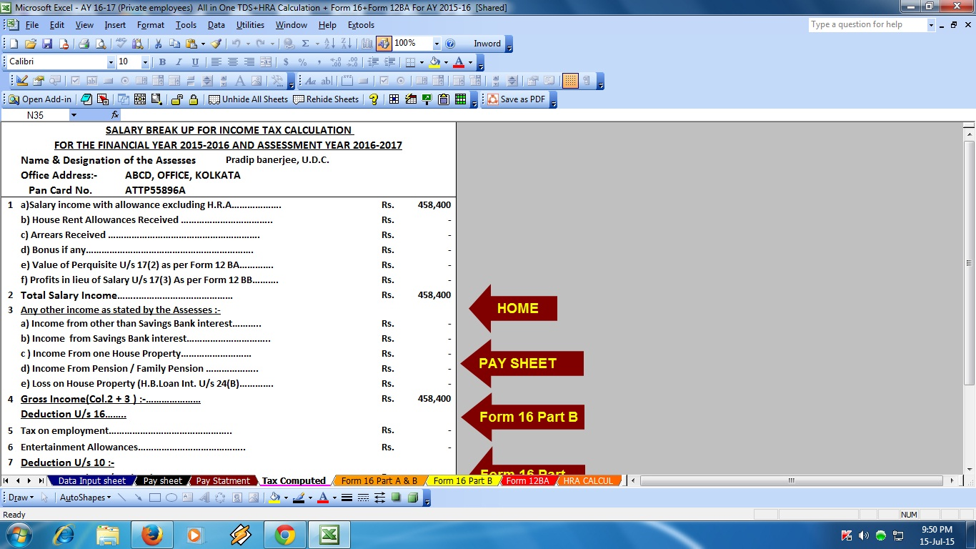 download Statistik