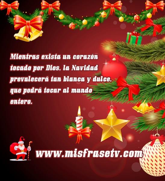 Tarjetas para navidad 2014 y a o nuevo 2015 tarjetas - Frases navidenas para empresas ...